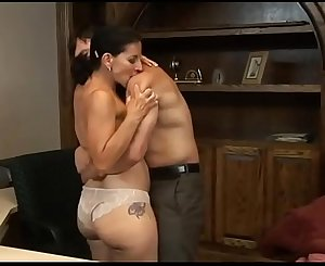 Amazing Cougar Fucking Younger Guy At Home Voyeur BestWomenOnly.com/4462 <-- Part2 Watch Here