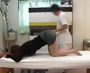 Ilegal Japanese Masseur Abuse Teenage Hidden Cam 42 BestWomenOnly.com/4438 <-- Part2 Watch Here