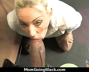 Black Up Your Mom 7