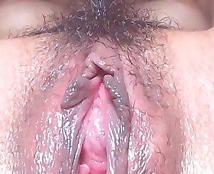 solo porn