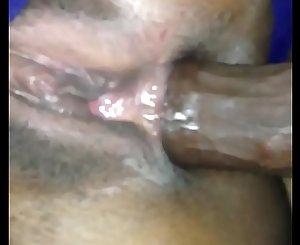 Sexy Wife Esposa Culito
