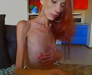 Favorit anorexic small saggy tits2