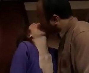 Japanese love story 65
