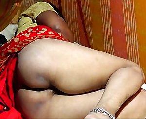 गूंगी को भी लंड अच्छा लगता है