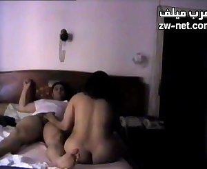 Egyptian Big Booty Riding Dick zw-net.com