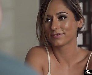 erotic porn