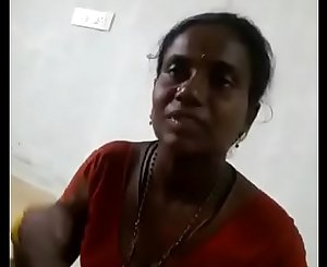 Tamil innocent maid shantha fucked by her boss in newly constructed house . TAMIL AUDIO .USE HEADPHONES