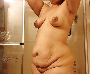 Onyx Showers BBW PAWG Yoyuer